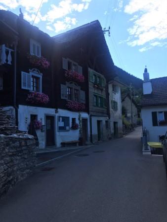 Sobrio, Switzerland